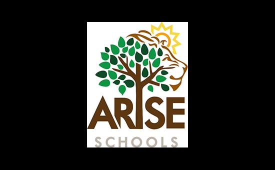 Arise Schools