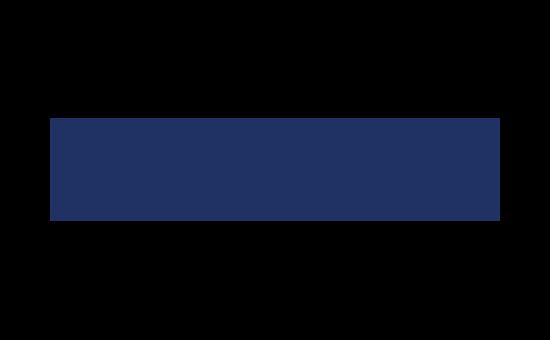 Lycée Français De La Nouvelle-Orléans