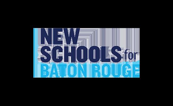 New Schools for Baton Rouge
