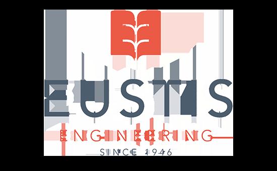 Eustis Engineering
