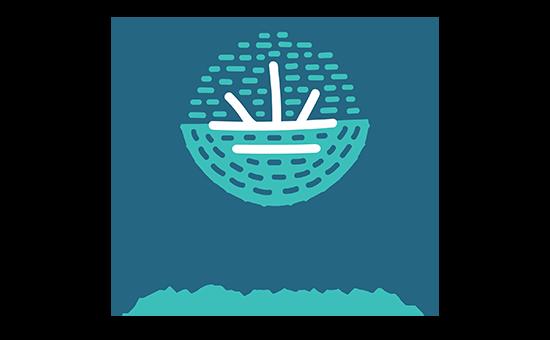 New Harmony High