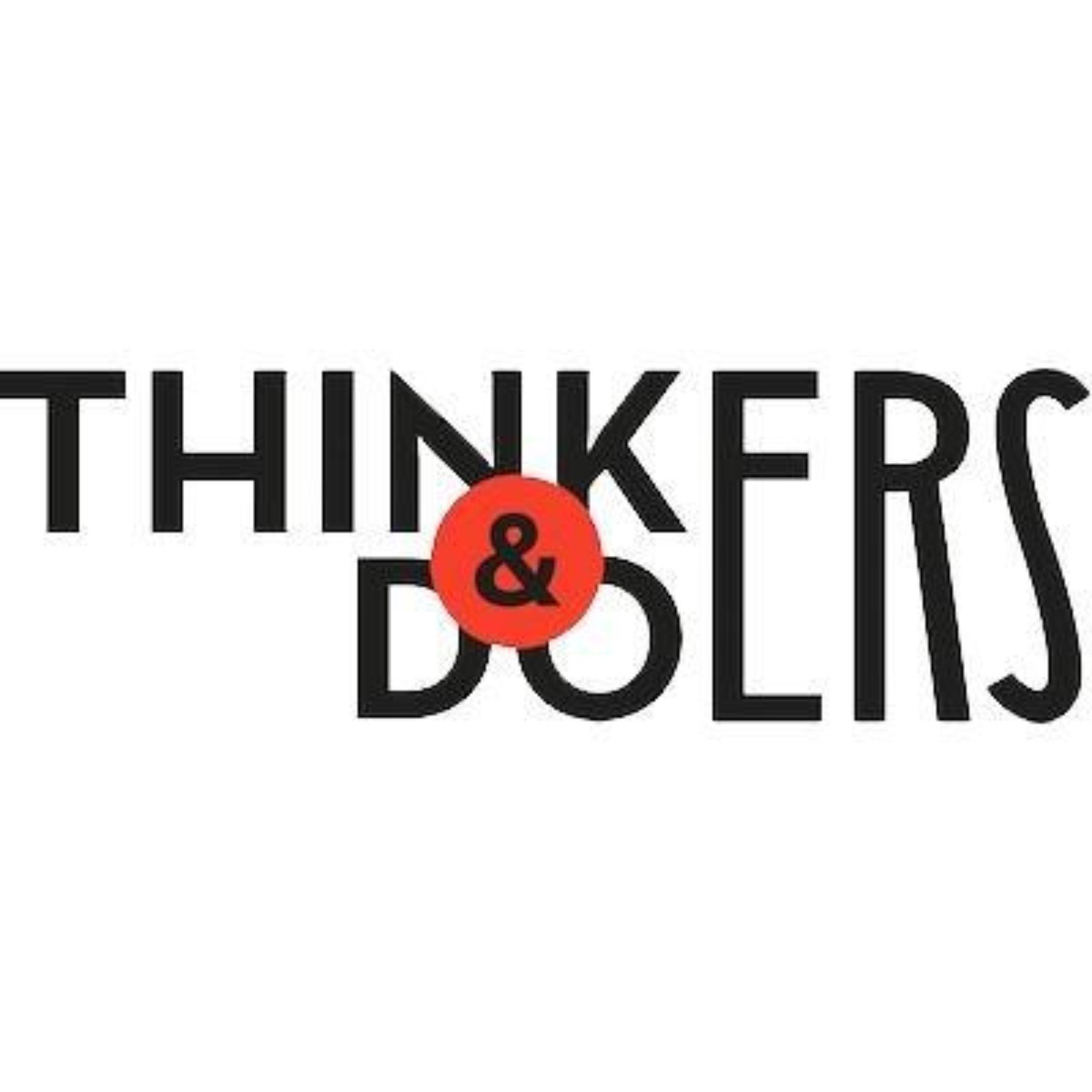 Thinking vs. Doing